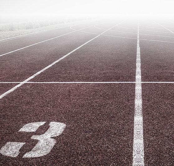 Web-Sport-Plan -online